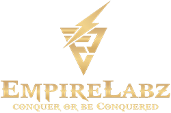 Empire Labz Australia
