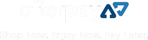 Afterpay with EmpireLabz