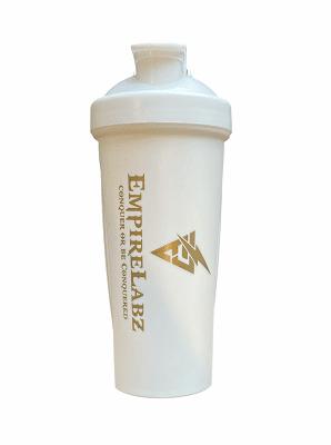 Empire Shaker WG