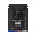 ABE Pre Workout Sample Applied Nutrition