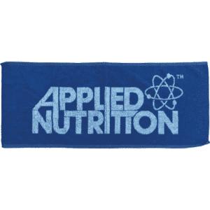 Applied Nutrition Gym Towel